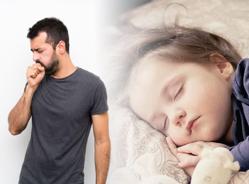 termometr bezdotykowy dla dzieci i dorosłych