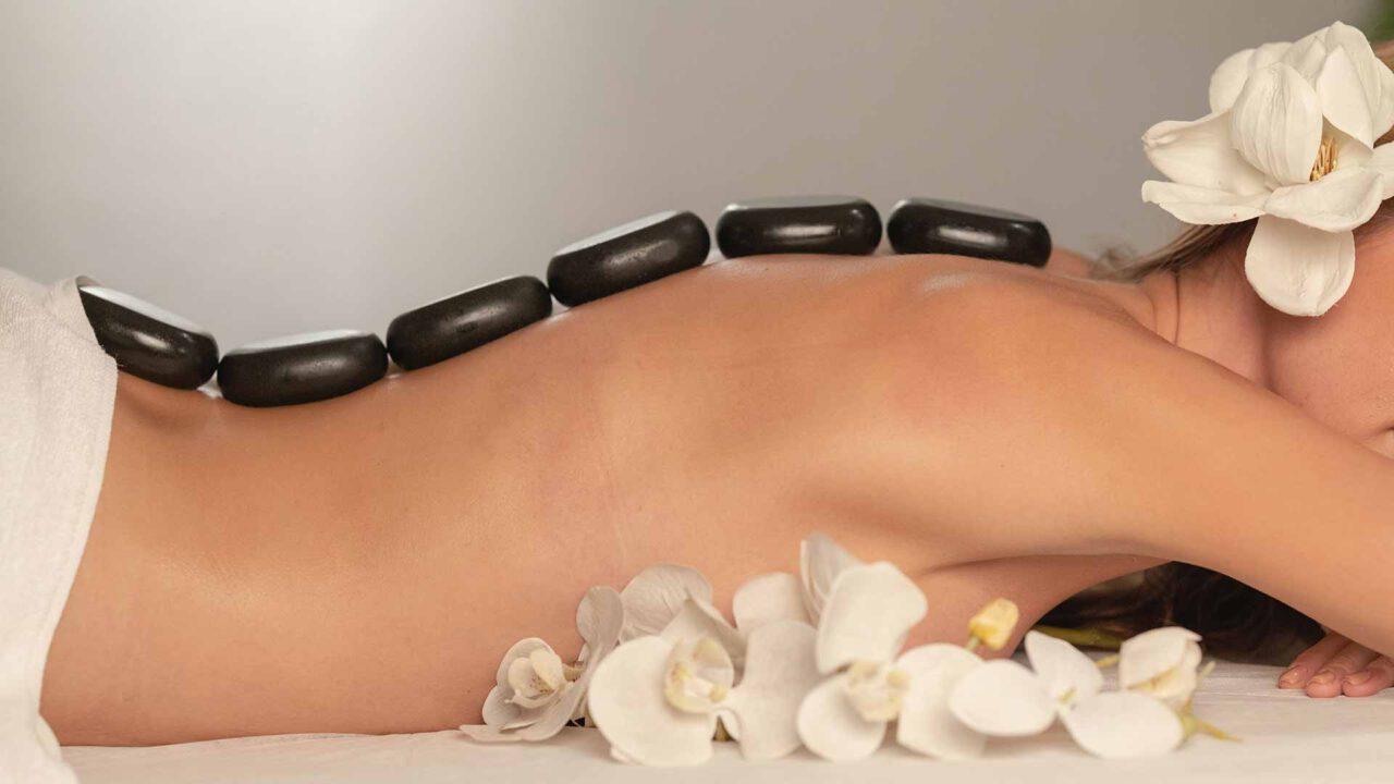 5 korzyści z masażu, o których nie każdy wie!